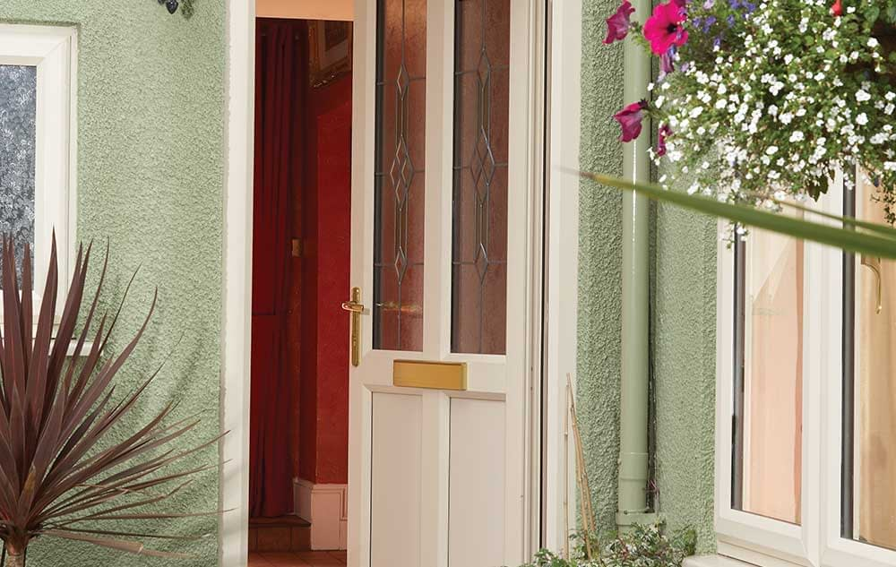 pinnacle-uPVC-doors-2