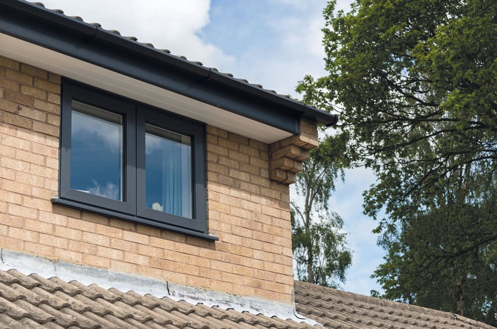 pinnacle-upvc-roofline-6