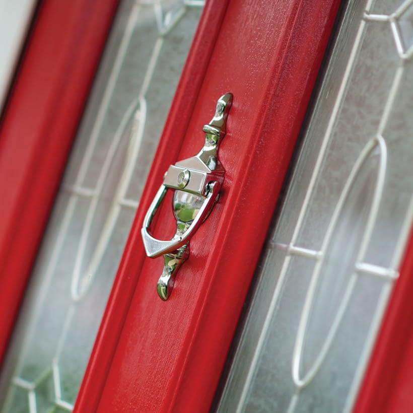 pinnacle-composite-doors-5