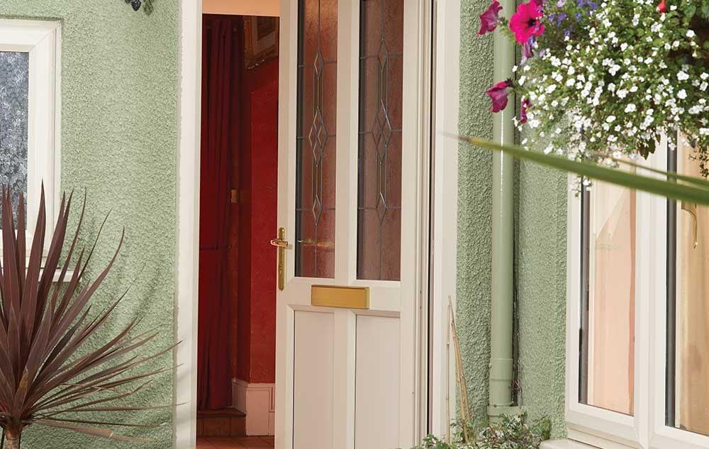 pinnacle-uPVC-doors-2